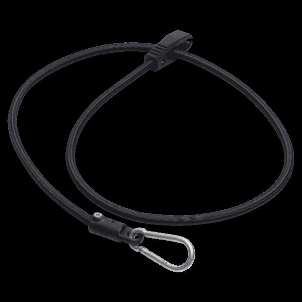 AdjustFix - 500cm - Schwarz