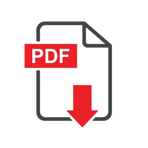 lire le pdf