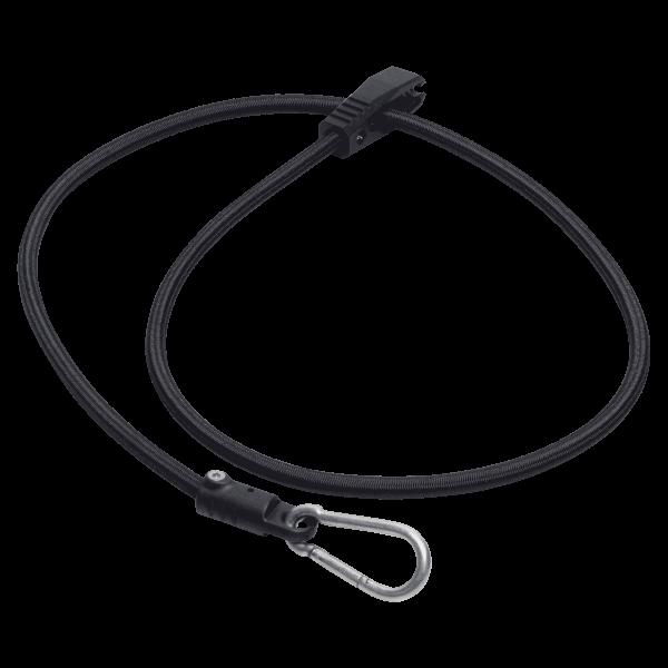 AdjustFix - 200cm - Schwarz