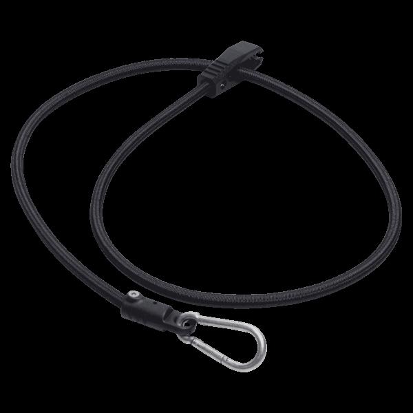 AdjustFix - 300cm - Schwarz
